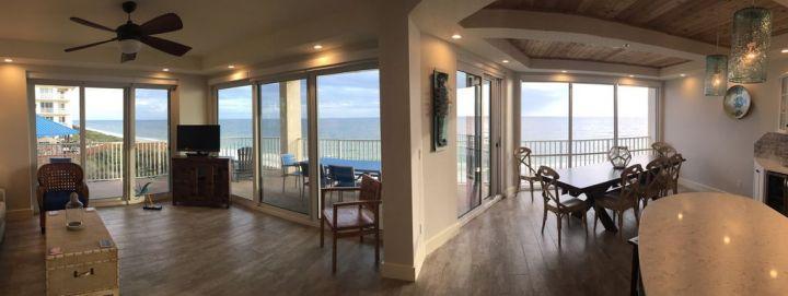 Best Condo Rental in High Pointe, Florida